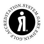 gegas-logo-2-inverted