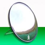 K Swing Mirror