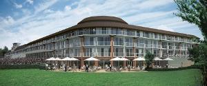 940x342_lingfield_park_marriot_hotel (300x125)