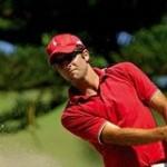 Nick Polias Golf