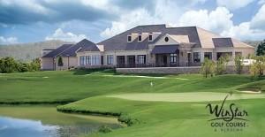 winstar-golf-academy-package-dfw-589911-regular