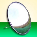 Golf Swing Mirror $70