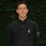 David-Massey-Burgess-Hill-Golf-Centre1