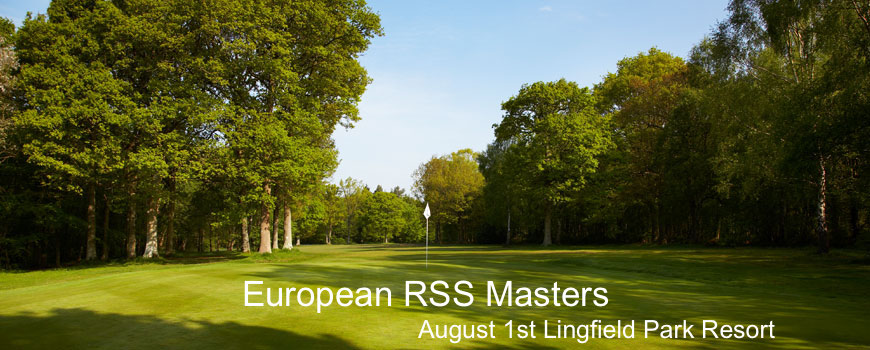 RSS Europe