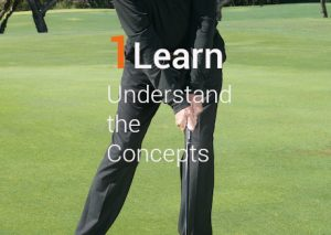 1 Learn Concepts